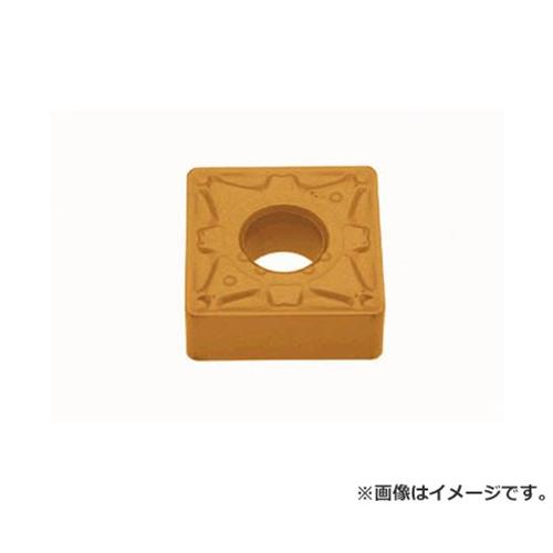 タンガロイ 旋削用M級ネガTACチップ CMT NS9530 SNMG120408AS ×10個セット [r20][s9-900]