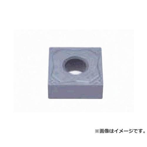 タンガロイ 旋削用M級ネガTACチップ CMT NS9530 SNMG120404TF ×10個セット [r20][s9-900]