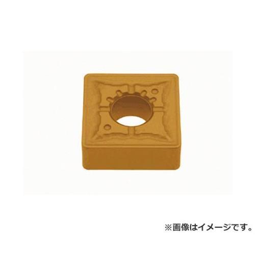 タンガロイ 旋削用M級ネガ SNMG150612TH ×10個セット (AH120) [r20][s9-910]