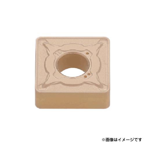 タンガロイ 旋削用M級ネガ SNMG120408THS ×10個セット (T9135) [r20][s9-910]
