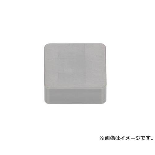 タンガロイ 旋削用G級ネガTACチップ SNGN120408 ×10個セット (TH10) [r20][s9-910]