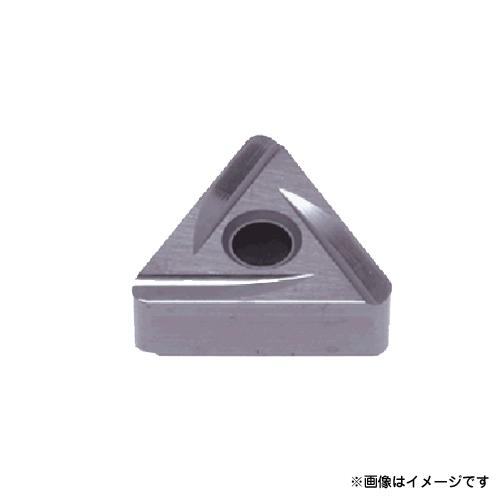 タンガロイ 旋削用G級ネガTACチップ TNGG160404RC ×10個セット (NS520) [r20][s9-900]
