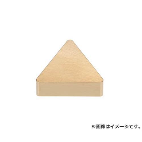 タンガロイ 旋削用G級ネガTACチップ TNGN160412 ×10個セット (TH10) [r20][s9-910]