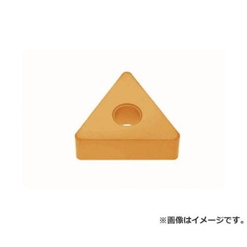 タンガロイ 旋削用G級ネガTACチップ TNGA160412 ×10個セット (NS520) [r20][s9-910]