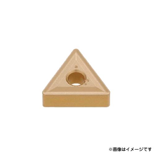タンガロイ 旋削用M級ネガTACチップ TNMG220408 ×10個セット (TH10) [r20][s9-910]