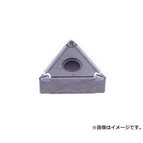 タンガロイ 旋削用M級ネガTACチップ CMT NS9530 TNMG16040211 ×10個セット [r20][s9-900]