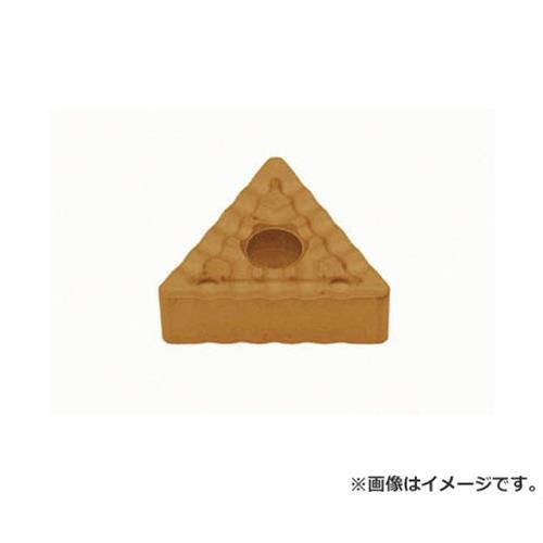タンガロイ 旋削用M級ネガTACチップ TNMG16040437 ×10個セット (GH330) [r20][s9-900]