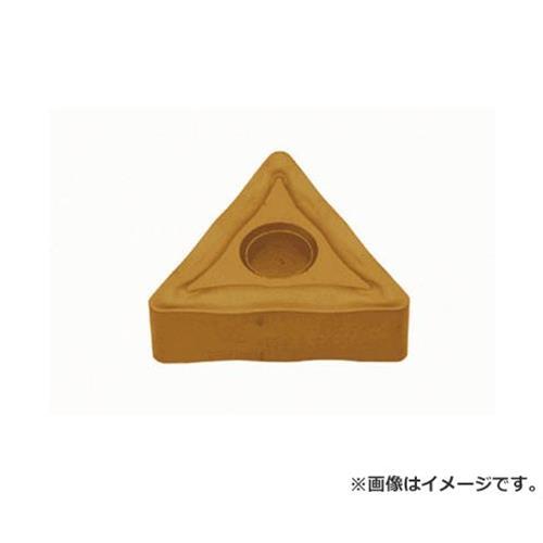 タンガロイ 旋削用M級ネガTACチップ TNMG16040438 ×10個セット (GH330) [r20][s9-900]