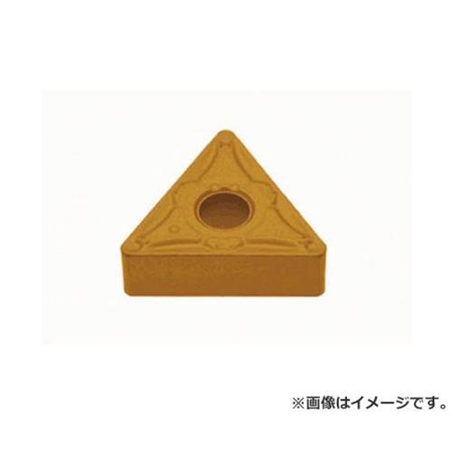 タンガロイ 旋削用M級ネガTACチップ CMT NS9530 TNMG160404AS ×10個セット [r20][s9-900]
