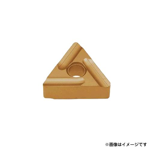 タンガロイ 旋削用M級ネガ TNMG220404LS ×10個セット (AH630) [r20][s9-830]