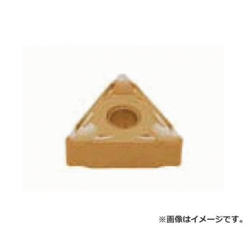 タンガロイ 旋削用M級ネガ TNMG220412SS ×10個セット (AH630) [r20][s9-910]