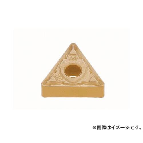 タンガロイ 旋削用M級ネガ TNMG160404TSF ×10個セット (AH120) [r20][s9-900]