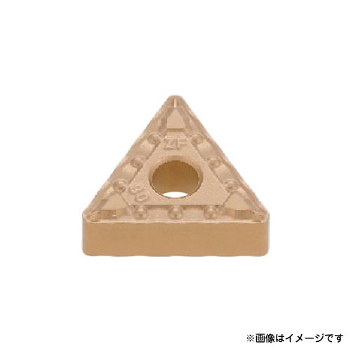 タンガロイ 旋削用M級ネガTACチップ CMT GT9530 TNMG160408ZF ×10個セット [r20][s9-900]