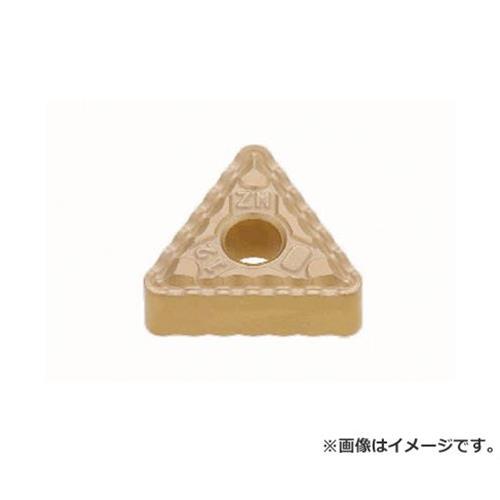 タンガロイ 旋削用M級ネガTACチップ CMT GT9530 TNMG160408ZM ×10個セット [r20][s9-900]