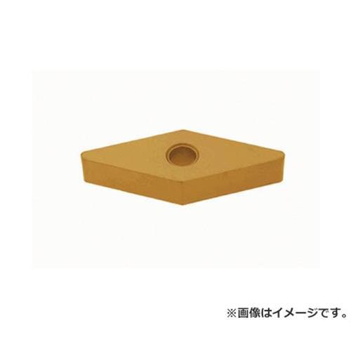 タンガロイ 旋削用M級ネガTACチップ VNMA160404 ×10個セット (T5125) [r20][s9-910]