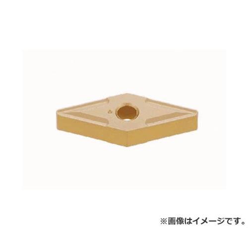 タンガロイ 旋削用M級ネガTACチップ CMT NS9530 VNMG160412 ×10個セット [r20][s9-910]