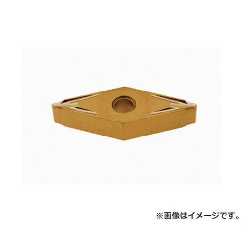 タンガロイ 旋削用M級ネガ VNMG160412SS ×10個セット (AH645) [r20][s9-910]