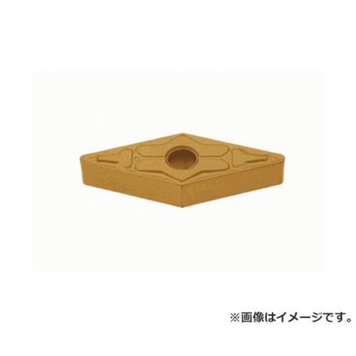 タンガロイ 旋削用M級ネガ VNMG160408TM ×10個セット (AH120) [r20][s9-910]