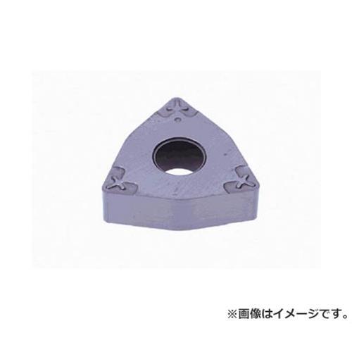 タンガロイ 旋削用G級ネガTACチップ CMT NS9530 WNGG08040201 ×10個セット [r20][s9-910]