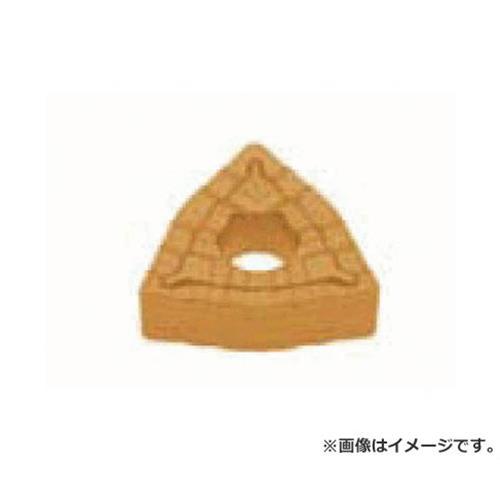 タンガロイ 旋削用M級ネガTACチップ WNMG08040837 ×10個セット (GH330) [r20][s9-900]