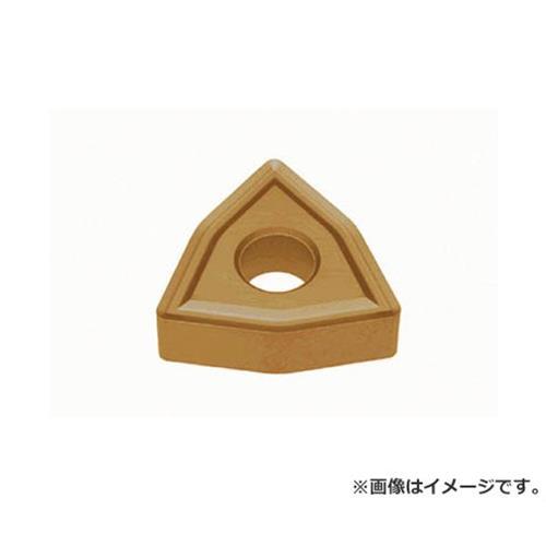 タンガロイ 旋削用M級ネガ WNMG080408SA ×10個セット (AH630) [r20][s9-900]