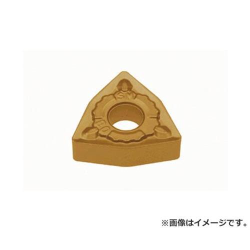 タンガロイ 旋削用M級ネガ WNMG060408ESM ×10個セット (T6120) [r20][s9-900]
