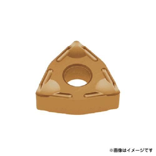 タンガロイ 旋削用M級ネガ WNMG060404ESS ×10個セット (AH630) [r20][s9-900]