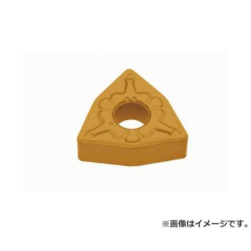 タンガロイ 旋削用M級ネガ WNMG080408TM ×10個セット (AH120) [r20][s9-900]