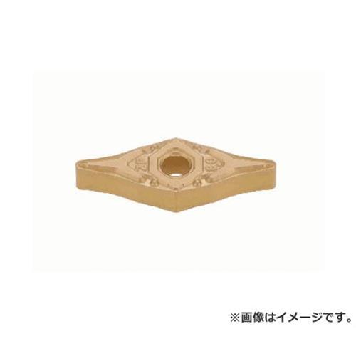 タンガロイ 旋削用M級ネガTACチップ CMT GT9530 YNMG160408ZF ×10個セット [r20][s9-910]