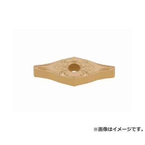 タンガロイ 旋削用M級ネガTACチップ CMT GT9530 YNMG160404ZM ×10個セット [r20][s9-910]