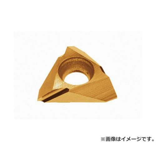 タンガロイ 旋削用溝入れTACチップ JTBL3010F ×10個セット (NS9530) [r20][s9-910]