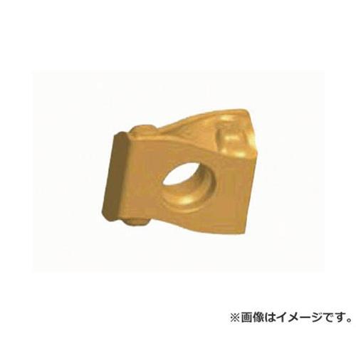タンガロイ 旋削用溝入れTACチップ LNMX160612RMDR ×10個セット (AH725) [r20][s9-910]