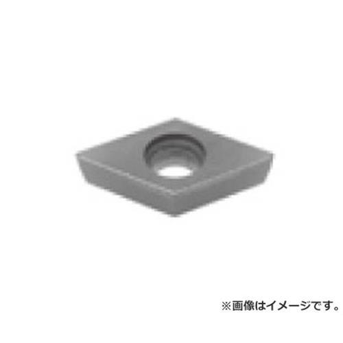 タンガロイ 転削用K.M級TACチップ DCMW070204TN ×10個セット (AH330) [r20][s9-900]