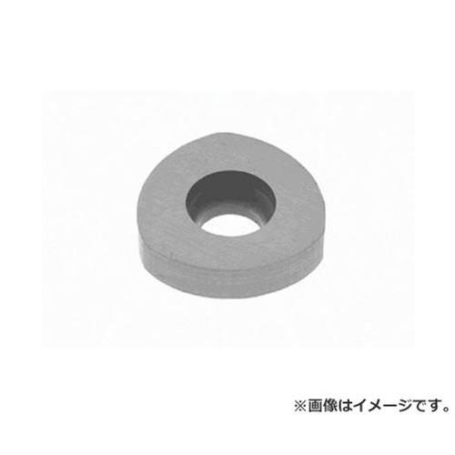 タンガロイ 転削用K.M級TACチップ ZNMM3005EN ×10個セット (UX30) [r20][s9-910]