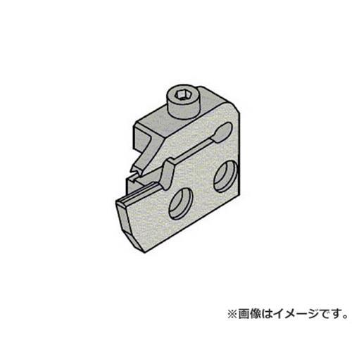 タンガロイ 外径用TACバイト FLL3NP [r20][s9-910]