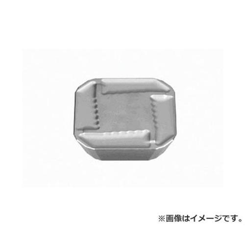 タンガロイ 転削用K.M級TACチップ SEKR1504AGSRMJ ×10個セット (T3130) [r20][s9-831]