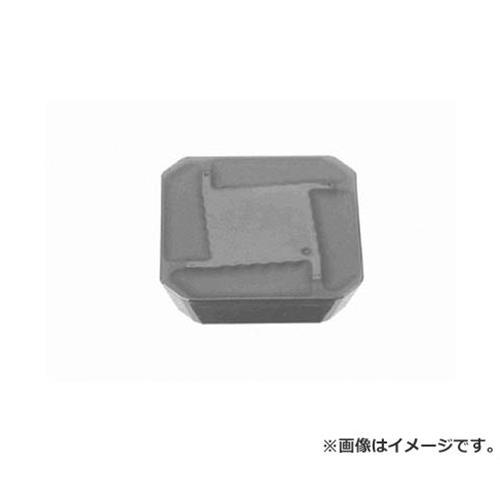 タンガロイ 転削用K.M級TACチップ SDKR53ZSRMJ ×10個セット (T3130) [r20][s9-831]