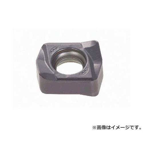 タンガロイ TACチップ LNMU06X5ZERMJ ×10個セット (AH3035) [r20][s9-910]