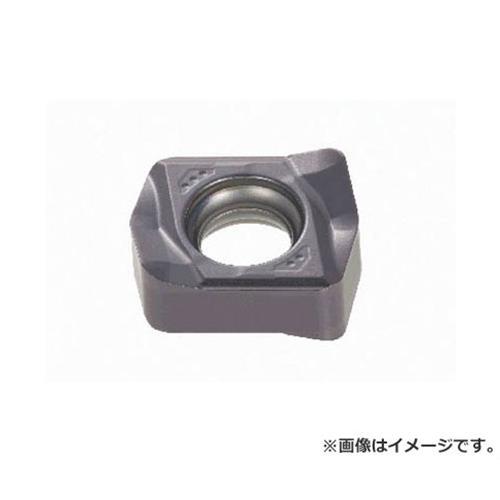 タンガロイ TACチップ LNMU06X5ZERML ×10個セット (AH3035) [r20][s9-910]