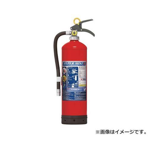 MORITA 中性強化液消火器 NF2 [r20][s9-910]