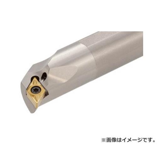 タンガロイ TACバイト丸 E16RSDXXL07D200 [r20][s9-930]