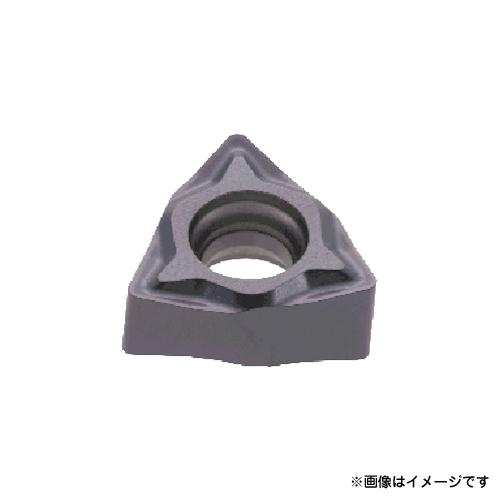 タンガロイ 旋削用G級ポジ WXGU040308LTS ×10個セット (GT9530) [r20][s9-910]