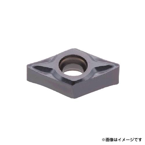 タンガロイ 旋削用G級ポジ DXGU070302LTS ×10個セット (KS05F) [r20][s9-910]