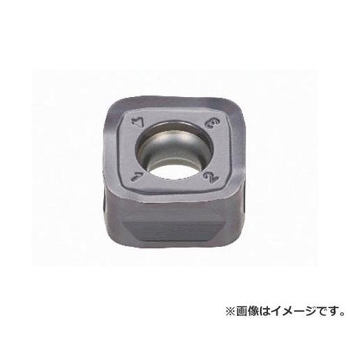 タンガロイ 転削用K.M級TACチップ COAT SQMU1206ZSRMJ ×10個セット (T3130) [r20][s9-910]