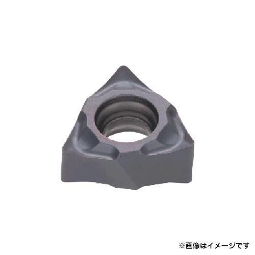 タンガロイ 旋削用G級ポジ WXGU040302LSS ×10個セット (KS05F) [r20][s9-910]