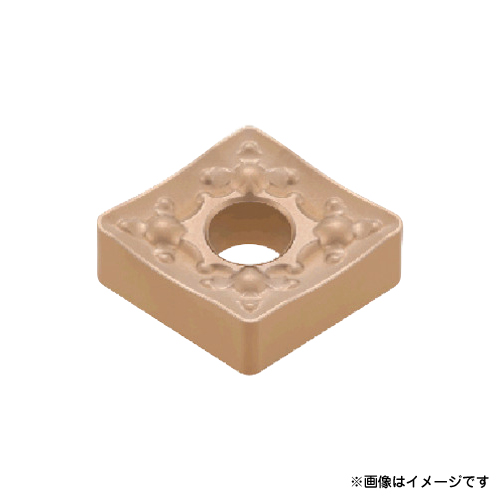 タンガロイ 旋削用M級ネガ CNMM250924TRS ×10個セット (T9115) [r20][s9-832]
