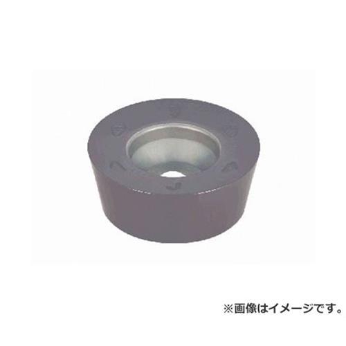 タンガロイ 転削用K.M級インサート RPMT10T3ENMJ ×10個セット (AH130) [r20][s9-900]