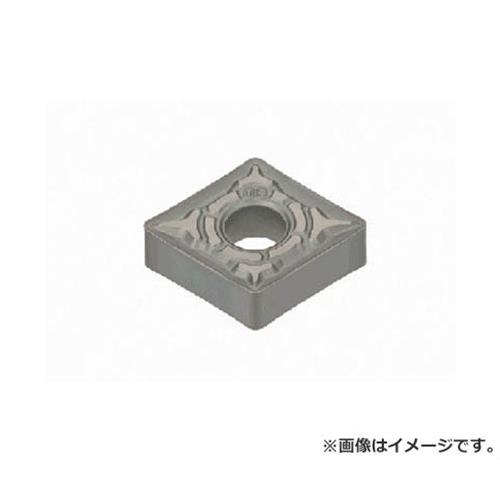 タンガロイ 旋削用M級ネガTACチップ CMT NS9530 CNMG120408TQ ×10個セット [r20][s9-900]