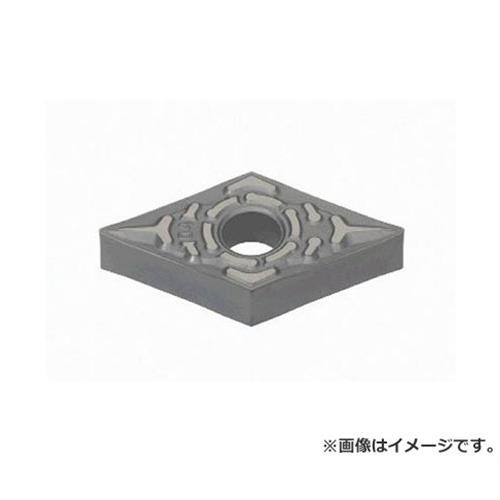 タンガロイ 旋削用M級ネガTACチップ CMT GT9530 DNMG150408TQ ×10個セット [r20][s9-830]