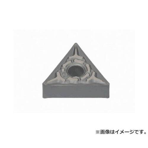 タンガロイ 旋削用M級ネガTACチップ CMT NS9530 TNMG160408TQ ×10個セット [r20][s9-900]